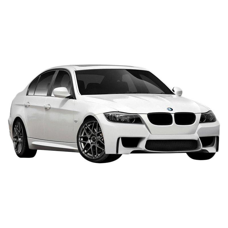 Bmw Xi 2012: BMW 320i / 323i / 325i / 325xi / 328i / 330i
