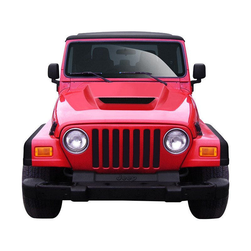 new body style jeep wrangler sport autos post. Black Bedroom Furniture Sets. Home Design Ideas