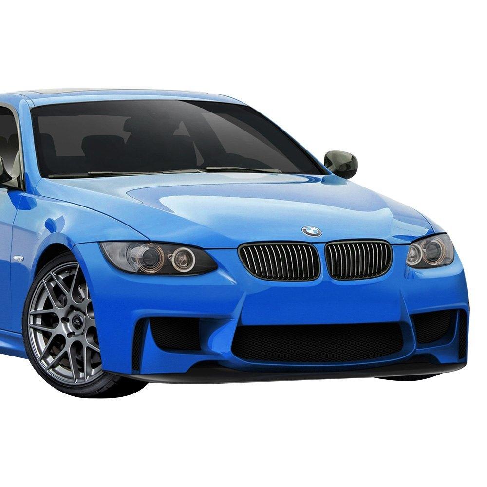 Bmw Xi Reviews: BMW 320i / 323i / 325i / 325xi / 328i