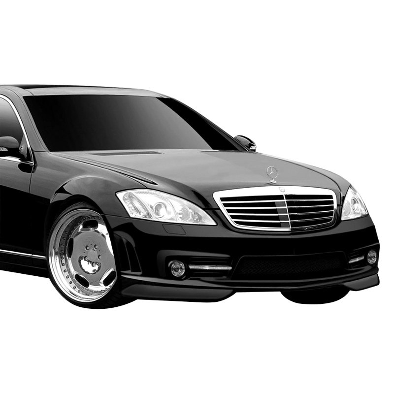 Duraflex mercedes s500 s550 s600 w221 body code for Mercedes benz s550 car cover