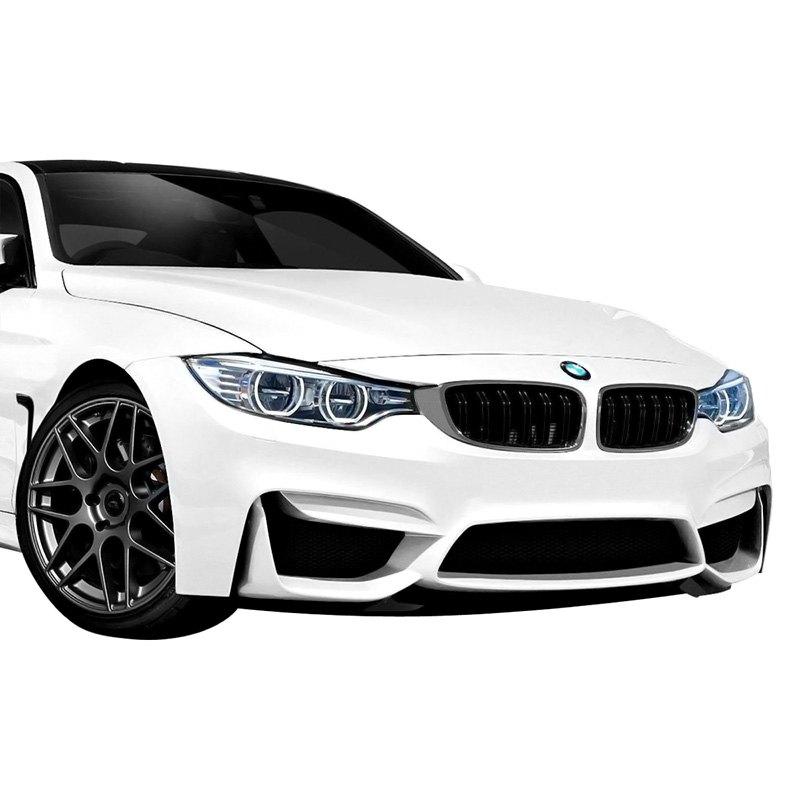 BMW 4-Series F32 Body Code 2014-2017 M4 Style