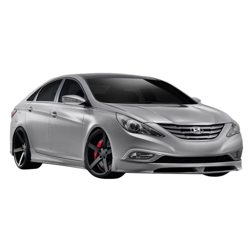 2013 Hyundai Sonata Prices Reviews And Pictures Us Autos