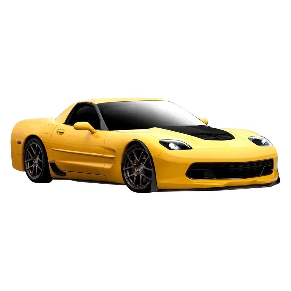 2000 Chevy Corvette Accessories 2000 Corvette Car Parts Html Autos Weblog
