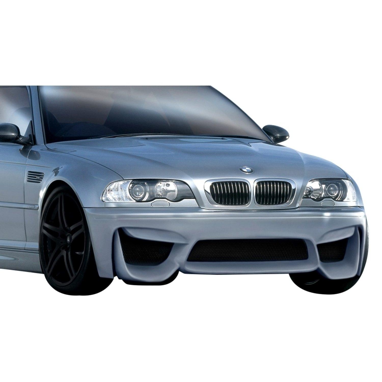 BMW 3-Series E46 Body Code 2004-2005 M4 Style