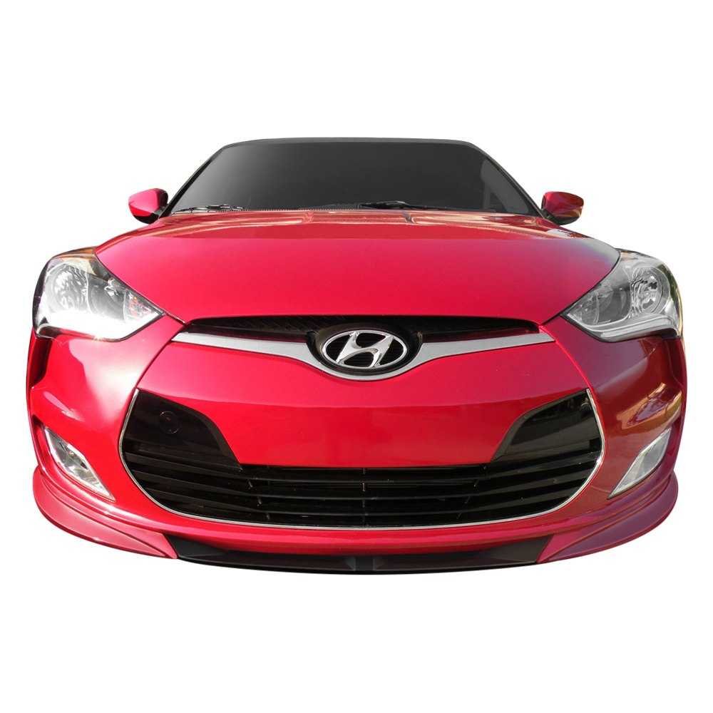 2012 hyundai veloster prices reviews and pictures us autos post. Black Bedroom Furniture Sets. Home Design Ideas