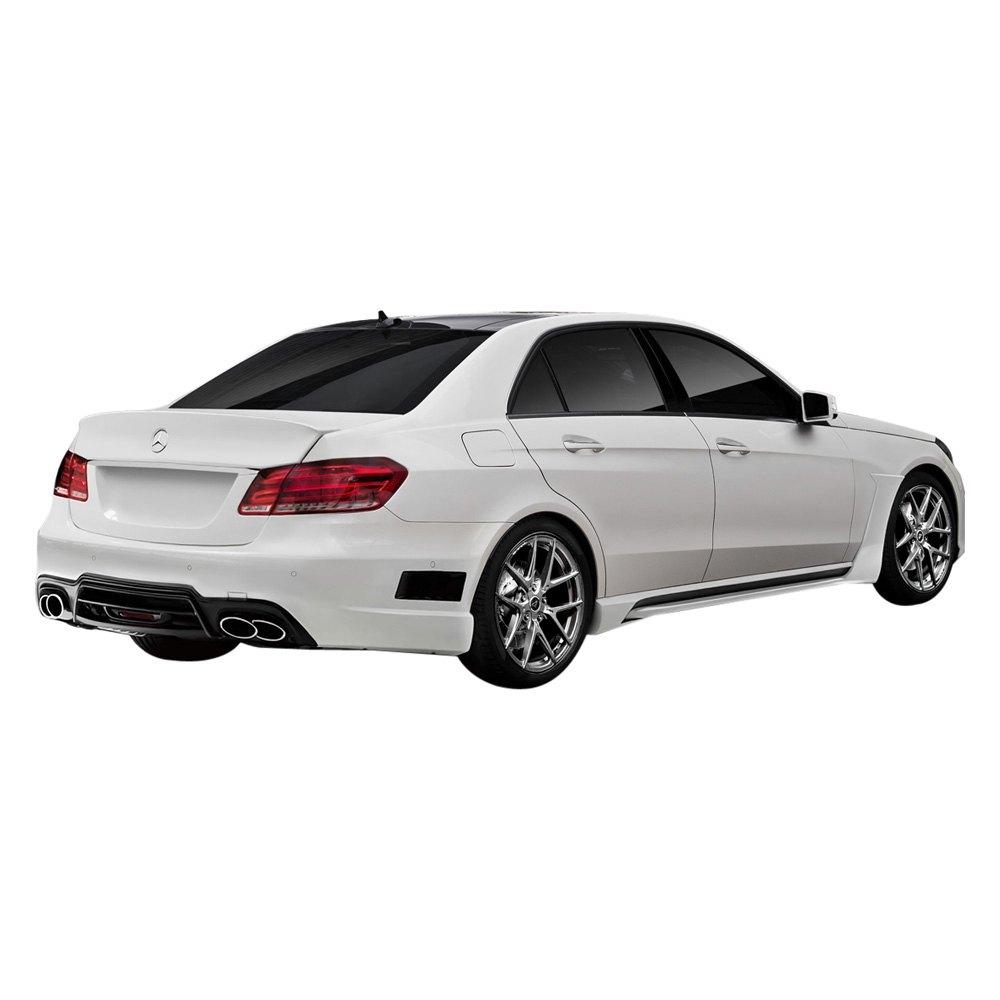 Duraflex mercedes e class w212 body code convertible for 2014 mercedes benz e350 coupe accessories