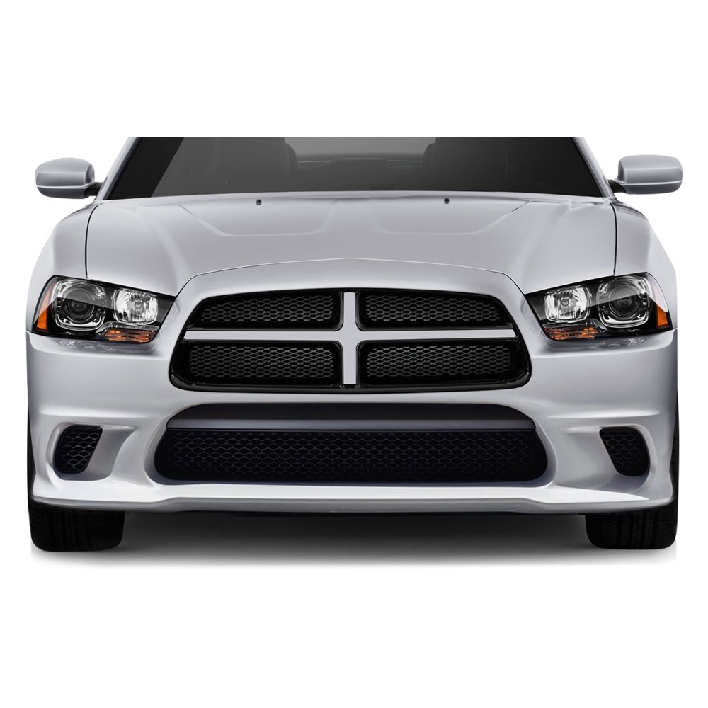 2014 Dodge Charger Accessories 2018 Dodge Reviews