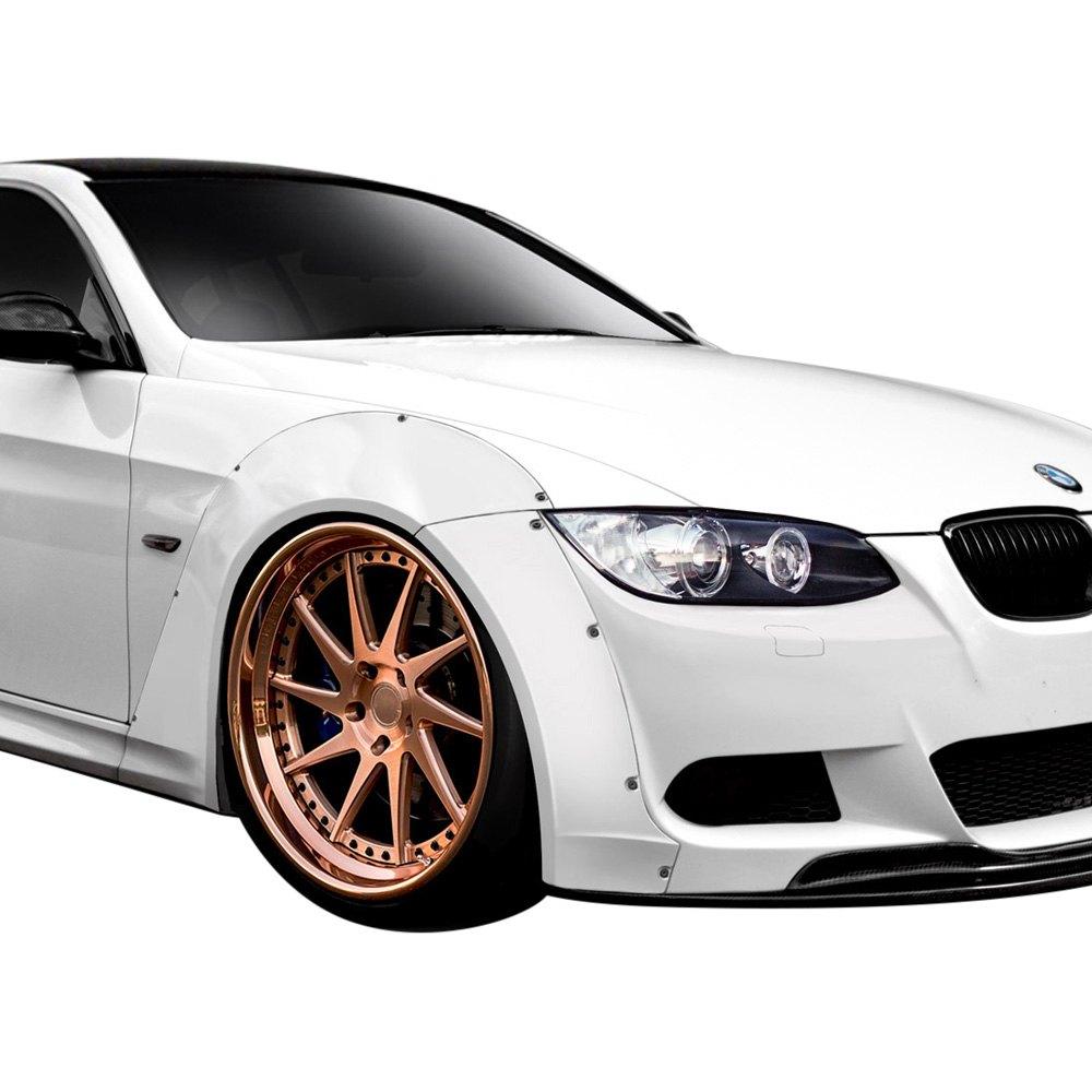 2008 Bmw 335xi Price: BMW 320i / 323i / 325i / 328i / 328i XDrive