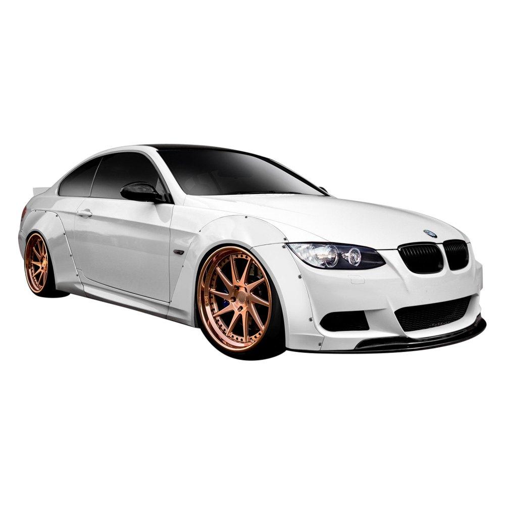 Bmw Xdrive 335d: BMW 320i / 323i / 325i / 328i / 328i XDrive