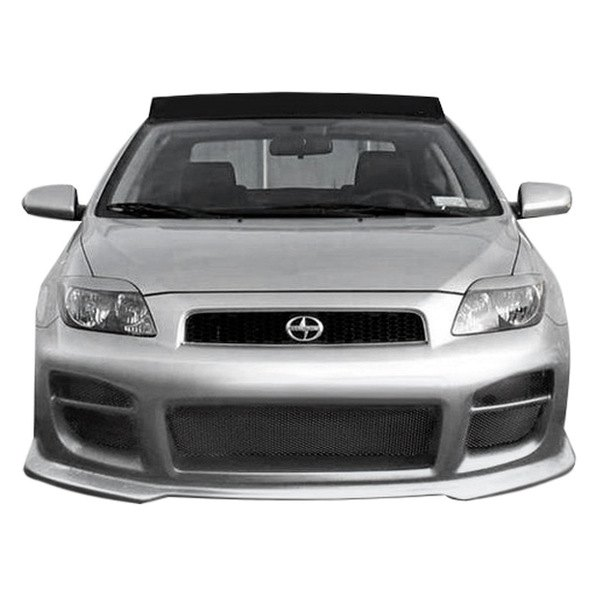 2006 Scion Tc Body Kits Caridcom Car Accessories Parts Autos Weblog