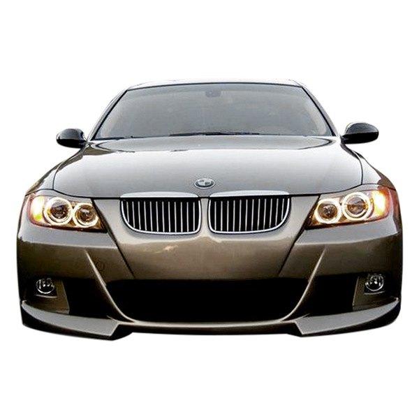 BMW 320i / 323i / 325i / 325xi / 330i / 330xi