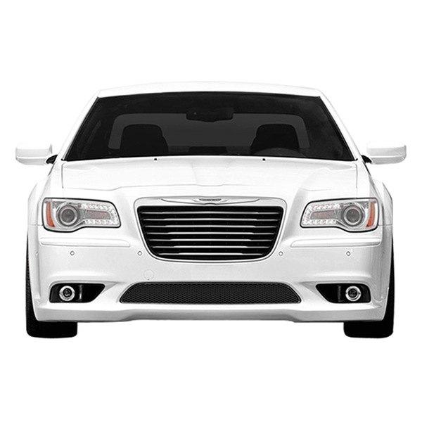 300 Srt8 Meet Mr Bentley On: Chrysler 300 Base / S / SRT8 2013 SRT Style