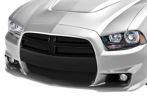 duraflex dodge charger r t srt8 sxt 2012 2014 srt. Black Bedroom Furniture Sets. Home Design Ideas