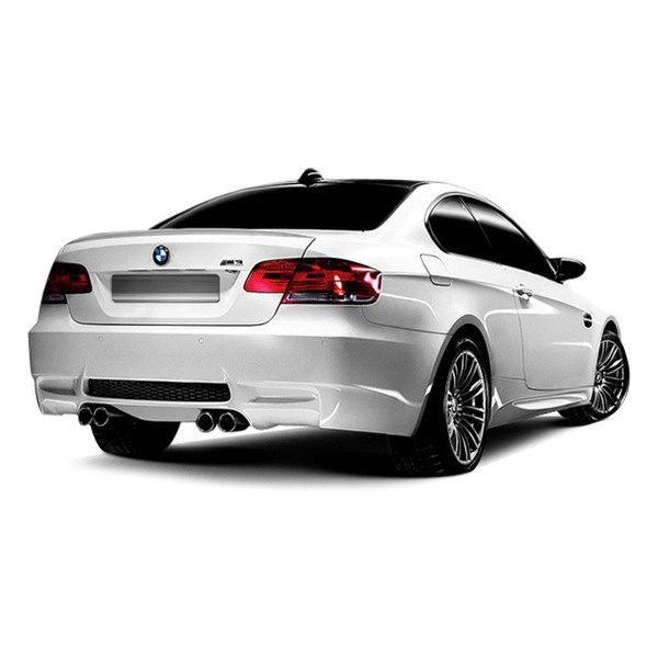 Bmw Xi Reviews: BMW 320i / 323i / 325i / 325xi / 328i / 330i