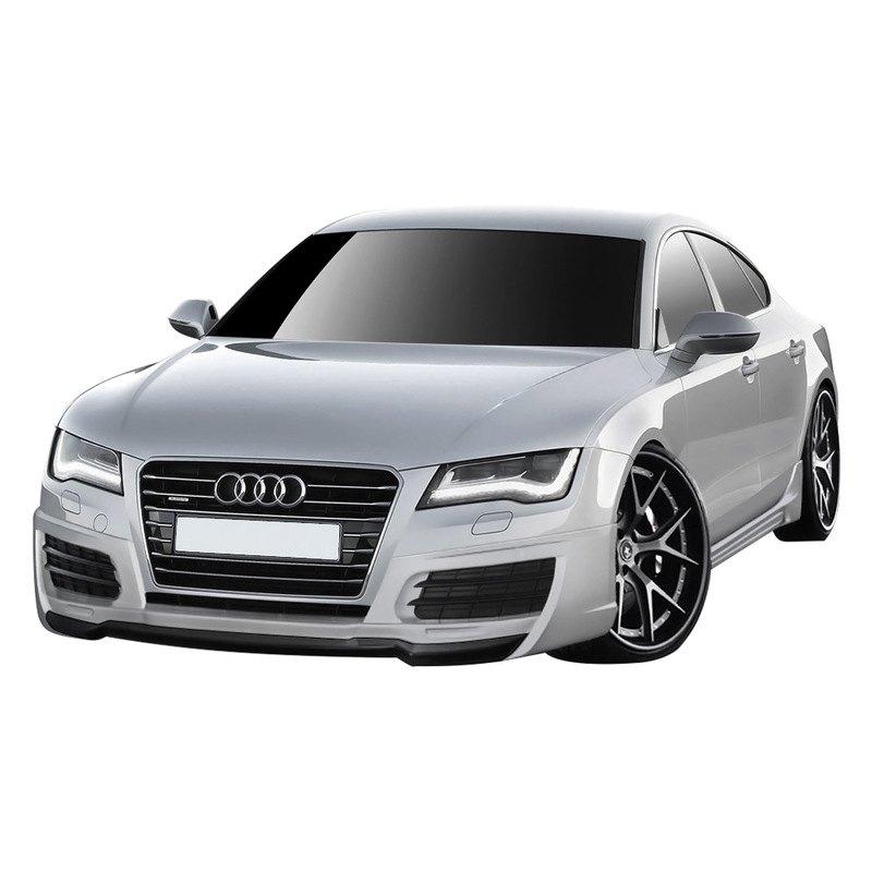 Audi A7 Premium Plus 2015-2016 Eros Version 1