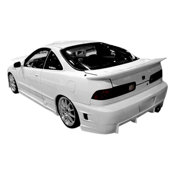 Acura Integra GS-R / LS / RS / Type R 1995