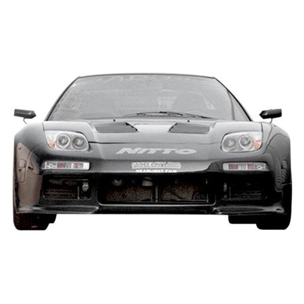 Acura NSX Base 1995-2001 GT300 Style