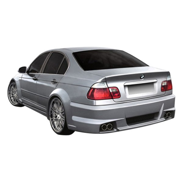 2000 bmw 3 series accessories 2000 3 series car parts. Black Bedroom Furniture Sets. Home Design Ideas