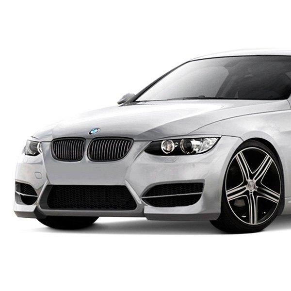 BMW 320i / 323i / 325i / 325xi / 328i / 328xi