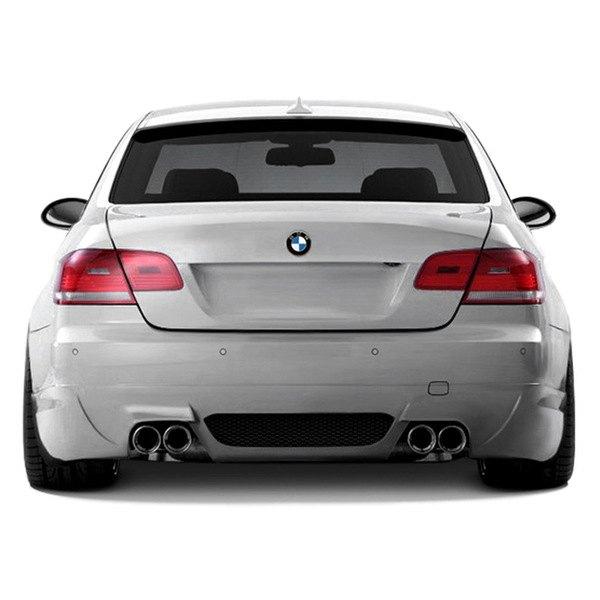 Bmw Xi Reviews: BMW 320i / 323i / 325i / 325xi / 328i / 328xi