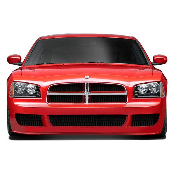 Dodge Charger Base / SRT8 2007 RK-S Style