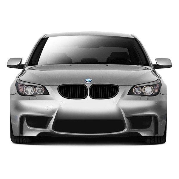 BMW 520i / 523i / 525i / 530i / 530xi / 535i
