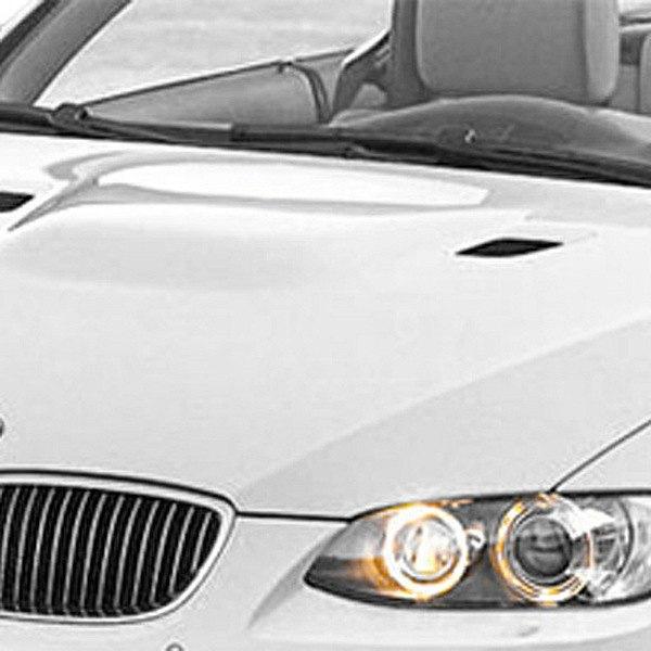 BMW 320i / 323i / 325i / 325xi / 328i