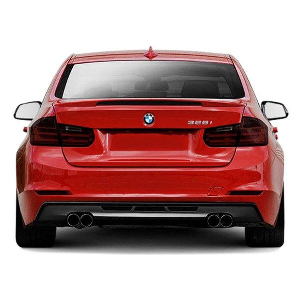 Bmw Xi 2012: BMW 320i / 325i / 325xi / 328i / 330i / 335i
