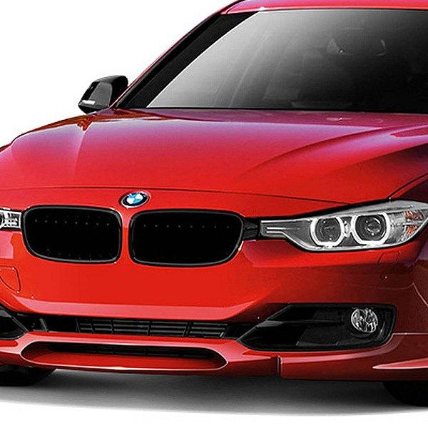 BMW 320i / 325i / 325xi / 328i / 330i / 335i