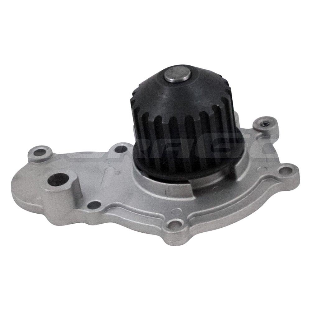 DuraGo® - Engine Coolant Water Pump