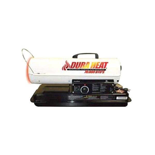 Duraheat 174 Dfa75t 70 000 Btu Air Kerosene Heater