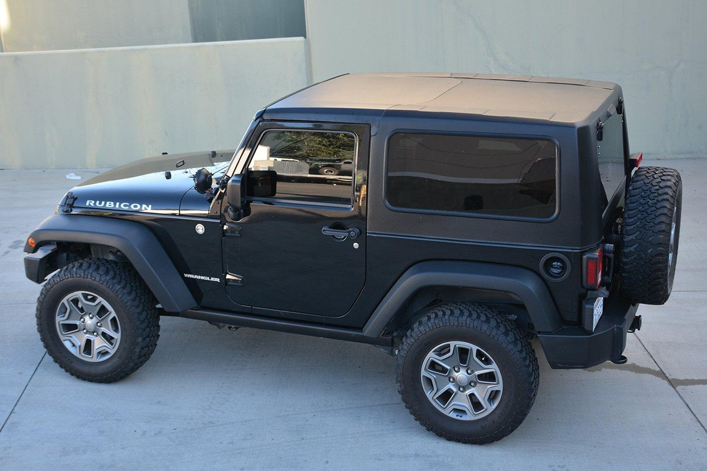 2007 2017 jeep wrangler hard tops accessories autos post. Black Bedroom Furniture Sets. Home Design Ideas