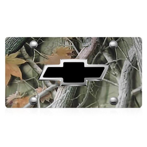 camouflage chevy symbol autos post