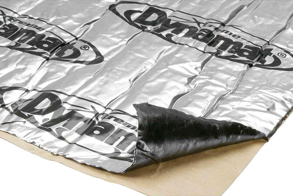 Dynamat 174 Xtreme Sound Damping Kit