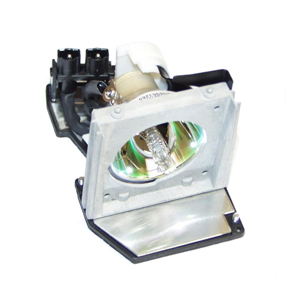E replacementsr 3105513er lamp for dell front projector for Lamp light on dell projector