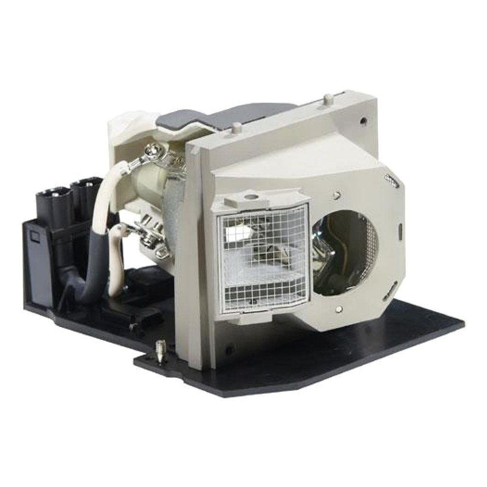 E replacementsr 3106896er lamp for dell front projector for Lamp light on dell projector