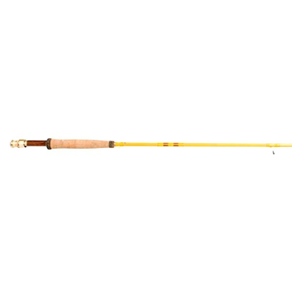 Fishing Rod Repair Shops Near Me Of Eagle Claw Fl300 8 Featherlight 8 39 Fly Rod