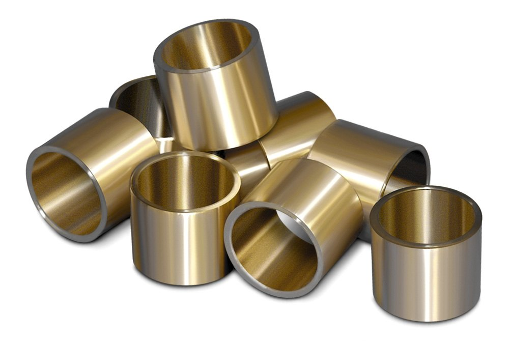 Eagle Specialty Products™ | Crankshafts, Rods & Engine Parts