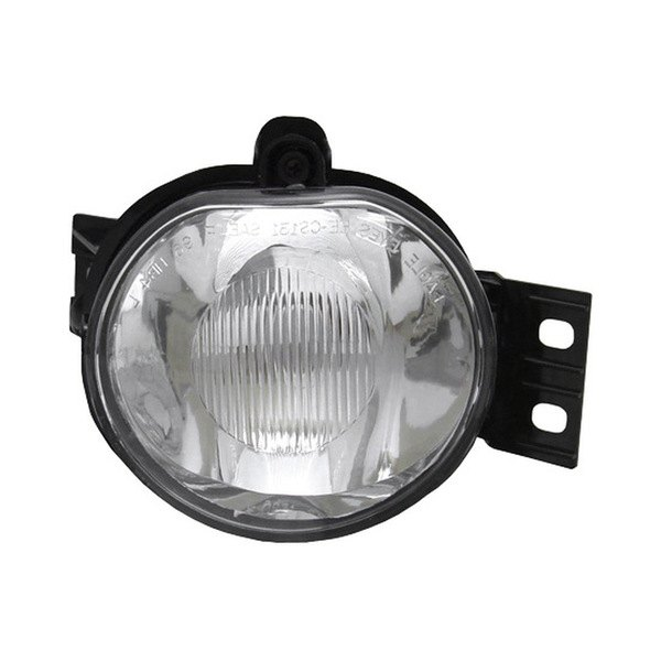 [Sherman 174 Mazda Protege 2002 2003 Replacement Fog Light ...