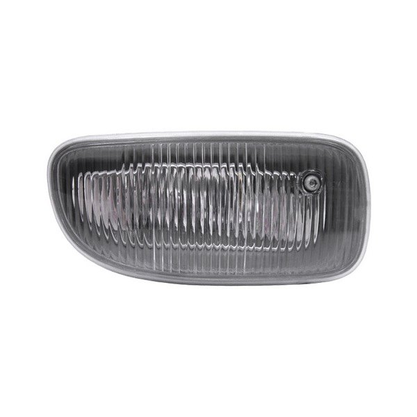Eagle 174 Jeep Grand Cherokee 2000 Replacement Fog Light