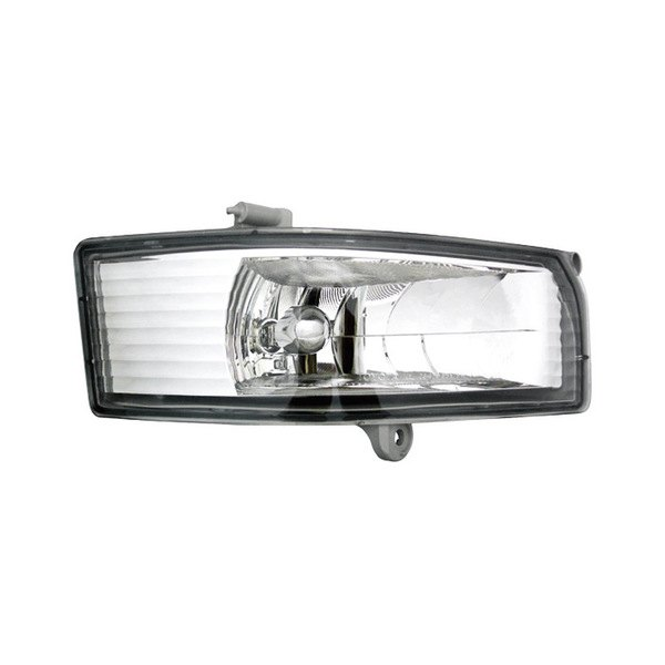 eagle toyota camry usa built 2005 replacement fog light. Black Bedroom Furniture Sets. Home Design Ideas