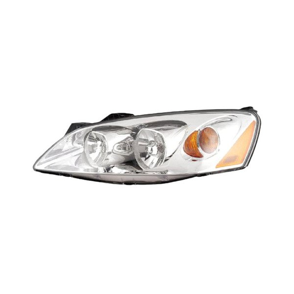 Eagle U00ae   Gt 2008 Replacement Headlight