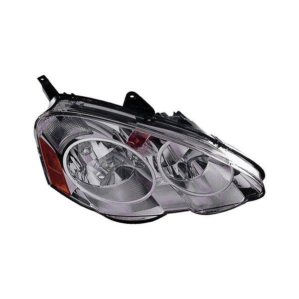 Acura Tl Headlight Bulb Replacement Acura Tl Hid Kits Acura Tl - 2002 acura tl headlight bulb