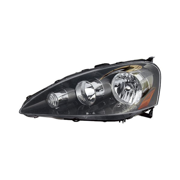 Acura RSX 2005 Replacement Headlight