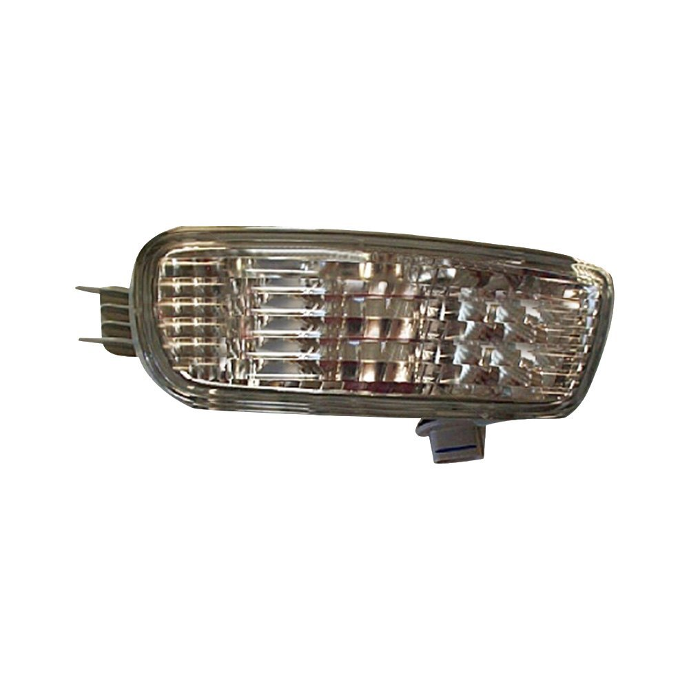 Toyota Tacoma 2001-2004 Replacement Turn Signal