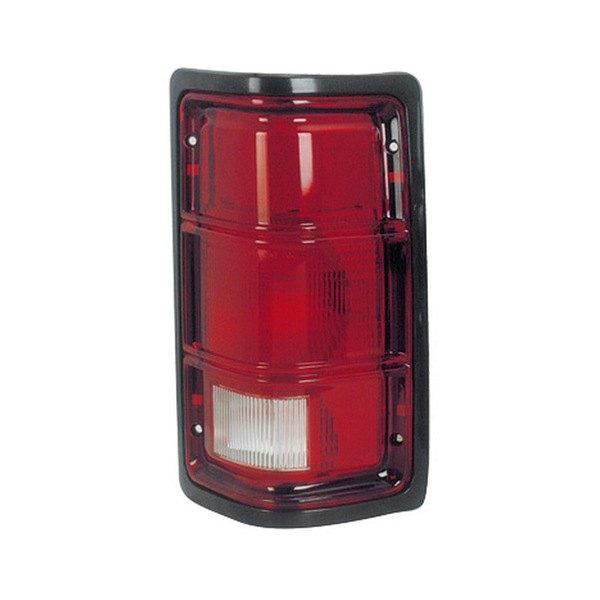 Cs U Dr on 1996 Dodge Dakota Interior Light Replacement