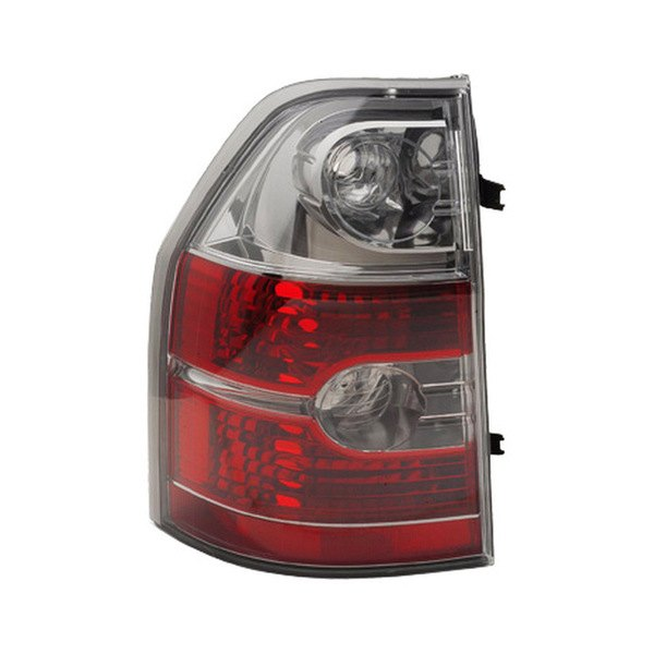 Acura MDX 2004 Replacement Tail Light