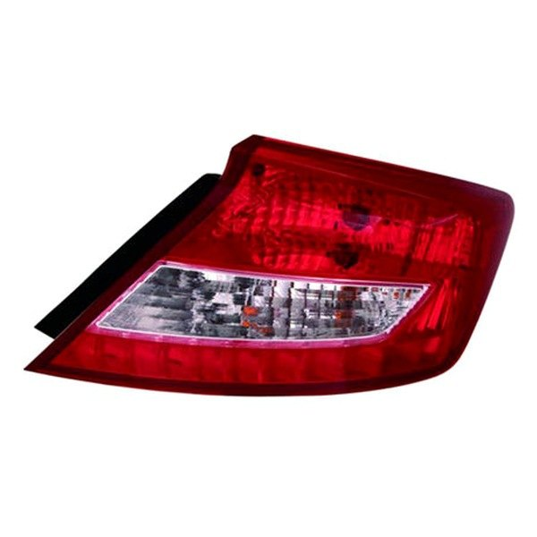 Eagle 174 Honda Civic 2012 Replacement Tail Light