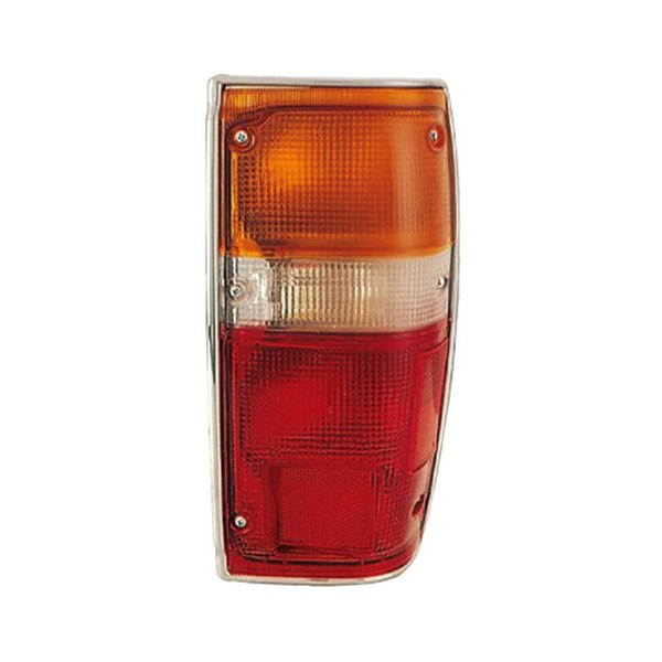eagle toyota pick up 1984 1988 replacement tail light. Black Bedroom Furniture Sets. Home Design Ideas