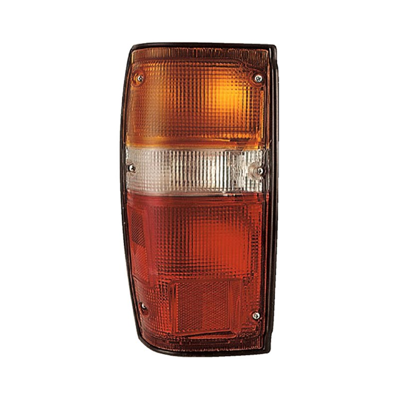 eagle toyota pick up 1988 replacement tail light. Black Bedroom Furniture Sets. Home Design Ideas